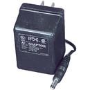 12 VDC 500mA AC Adapter
