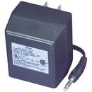 12 VDC 500mA Adapter