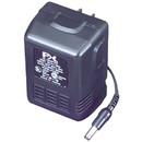 18 VDC 600mA AC Adapter
