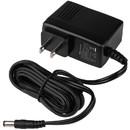 24 VDC 1000mA AC Adapter