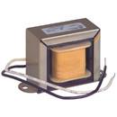 Hammond 156R Filter Choke