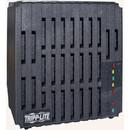 Tripp Lite LC1800 Line Conditioner / AVR System