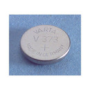 Varta Button Cell Type 373 Battery Varta