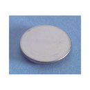 CR2032 3V Lithium Coin Cell Battery