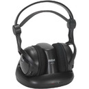 RCA WHP141B Wireless Headphones