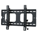 Dayton Audio Shadow Mount LCD37-TM Tilting TV Wall Mount 23