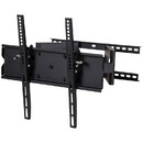 Dayton Audio Shadow Mount AM5516 Articulating TV Wall Mount 150 lb. Capacity