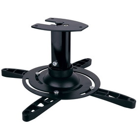 "Dayton Audio PM105 Projector Mount with 5"" Extension"