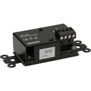 Xantech WL85 LCD/CFL Wall Link J Box Receiver