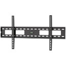 ProMounts Fino FF84 Fixed TV Wall Mount 37
