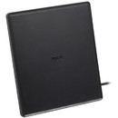 RCA ANT1450B Multi-Direction Amplified HDTV Antenna