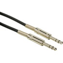 Talent PCQ20 Patch Cable 1/4