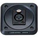AudioTechnica AT8646QM Shock-mount Plate AudioTechnica AT8646QM