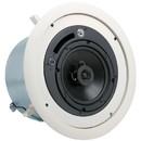 Atlas Sound FAP62T 6
