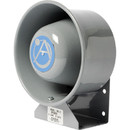 Atlas Sound MO-2 Mobile Communication Loudspeaker