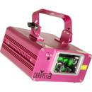 Chauvet DJ Scorpion Dual Two-Beam Green Laser Effect Light