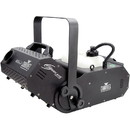 Chauvet DJ Hurricane 1800 Flex Fogger with Remote 25,000 CFM