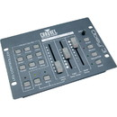 Chauvet DJ Obey 3 DMX-512 Controller for 3-Ch RGB LED Fixtures