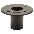 Penn-Elcom M1542 Speaker Mounting Top Hat for 1-1/2