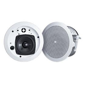 "JBL Control 24CT Micro 4"" 2-Way Ceiling Speaker Pair"