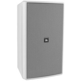 JBL C29AV-WH-1 Premium Indoor/Outdoor Monitor System White
