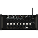Behringer XR16 X Air 16-Channel Rack Mount Digital iPad / Tablet Mixer with WiFi & USB