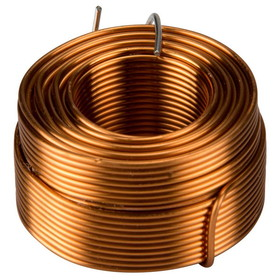 Jantzen 0.30mH 20 AWG Air Core Inductor