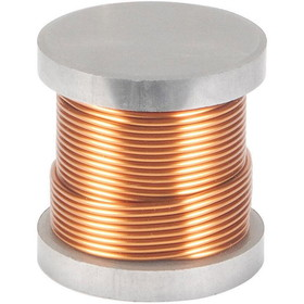 Jantzen 1.8mH 15 AWG P-Core Inductor