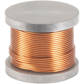 Jantzen 5.6mH 15 AWG P-Core Inductor