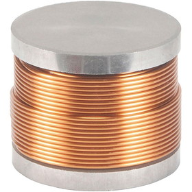 Jantzen 8.2mH 15 AWG P-Core Inductor