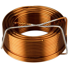 Jantzen 0.27mH 18 AWG Air Core Inductor