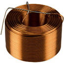 Jantzen Audio 3.3mH 18 AWG Air Core Inductor Crossover Coil