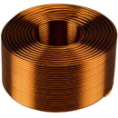 Jantzen Audio 6.0mH 18 AWG Air Core Inductor Crossover Coil