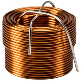 Jantzen 0.33mH 15 AWG Air Core Inductor