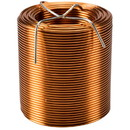 Jantzen Audio 2.2mH 15 AWG Air Core Inductor Crossover Coil