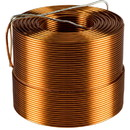 Jantzen Audio 10mH 15 AWG Air Core Inductor Crossover Coil