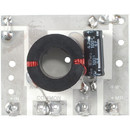 Speaker Crossover High-Pass 8 Ohm 3,000 Hz 100W