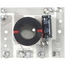 Speaker Crossover High-Pass 8 Ohm 5,000 Hz 100W