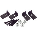 Penn-Elcom G0780KIT Large Speaker Grill Clamp Kit