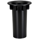 Speaker Cabinet Port Tube 1-1/2
