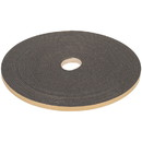 Parts Express Speaker Gasketing Tape 1/8