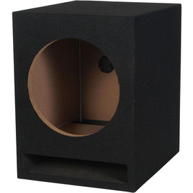 "Goldwood E-10SP 10"" Single Vented Box"