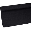 DuraLock Backed Speaker Cabinet Carpet Black Yard 48