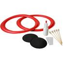 Parts Express Speaker Surround Re-Foam Repair Kit For 12