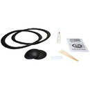 Speaker Surround Re-Foam Repair Kit For JBL 2235/LE15 Woofer
