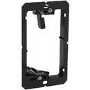 Arlington Industries LV1 Single Gang Low Voltage Mounting Bracket