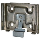 Parts Express Caster Quick Change Plate For 3800 Series