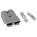 1/0 AWG 175A Breakaway DC Power Connector