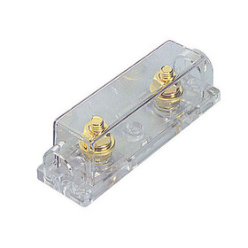 Wafer Fuse Holder