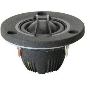"Vifa NE19VTS-04 3/4"" Silk Dome Tweeter"